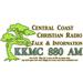KKMC - 880 AM