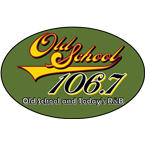 KMEZ - Old School 106.7 Port Sulphur, LA