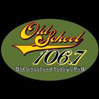 KMEZ - Old School 106.7 Port Sulphur, LA