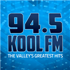 kool fm 94 5 kool fm phoenix az listen online