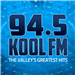94.5 KOOL FM (KOOL-FM)