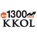 KKOL - 1300 AM Seattle, WA