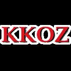 KKOZ-FM 921