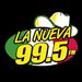 La Nueva (KKPS) - 99.5 FM