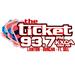 The Ticket (KXCA) - 1050 AM