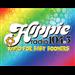 Hippie Radio 104.3 (KKSD)