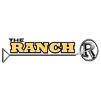 KKUS - The Ranch 104.1 FM Tyler, TX