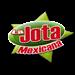 La Jota Mexicana (KRND) - 1630 AM
