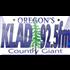 KLAD-FM - 92.5 FM