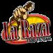 La Raza (KMNV) - 1400 AM