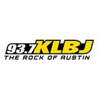 KLBJ-HD2 - 93.7 FM Austin, TX