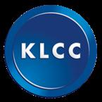KLCC 897