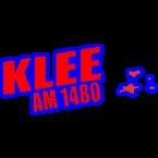 KLEE 1480