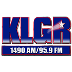 KLGR - 1490 AM Redwood Falls, MN