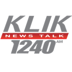 KLIK - 1240 AM Jefferson City, MO