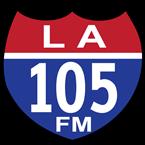 KLIP - LA 105.3 Monroe, LA