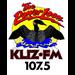 The Power Loon (KLIZ-FM) - 107.5 FM