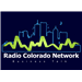 Radio Colorado Network (KRCN) - 1060 AM