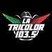 La Tricolor (KLNZ) - 103.5 FM
