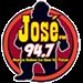 José 94.7 (KLOB)