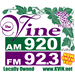 The Vine (KVIN) - 920 AM