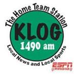 KLOG - 1490 AM Kelso, WA