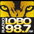 KLOQ-FM - Radio Lobo 98.7 FM Winton, CA