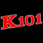 KLQL - K101 101.1 FM Luverne, MN