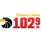 KLTN - Estéreo Latino 102.9 Houston, TX