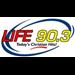 Life Radio 90.3 (KLUH)