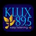 KLUX - 89.5 FM