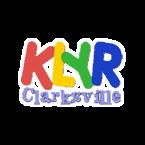 KLYR-FM - 92.7 FM Clarksville, AR