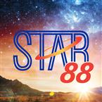 K201CC - M88 Radio 88.1 FM Las Cruces, NM