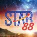 Static Radio (K201CC) - 88.1 FM