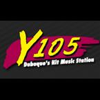 KLYV - 105.3 FM Dubuque, IA