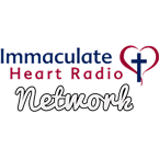 Immaculate Heart Radio 989