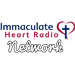 Immaculate Heart Radio (KYAA) - 1200 AM