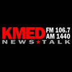 KMED - 1440 AM Medford, OR