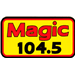 Magic 104.5 (KMGC)