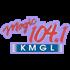 Magic 104.1 (KMGL)