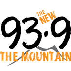 KMGN - 93-9 The Mountain 93.9 FM Flagstaff, AZ