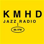 KMHD 891
