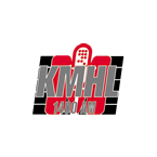 KMHL - Radio Fourteen 1400 AM Marshall, MN