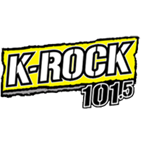 KMKF - K-Rock 101.5 Manhattan, KS