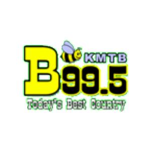 KMTB 99.5 FM