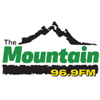 KMTN - The Mountain 96.9 FM Jackson, WY