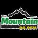 The Mountain (KMTN) - 96.9 FM