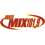 KMXF - Hot Mix 101.9 Lowell, AR