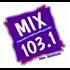 Mix 103.1 (KMXS)