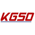 KGSO - 1410 AM Wichita, KS